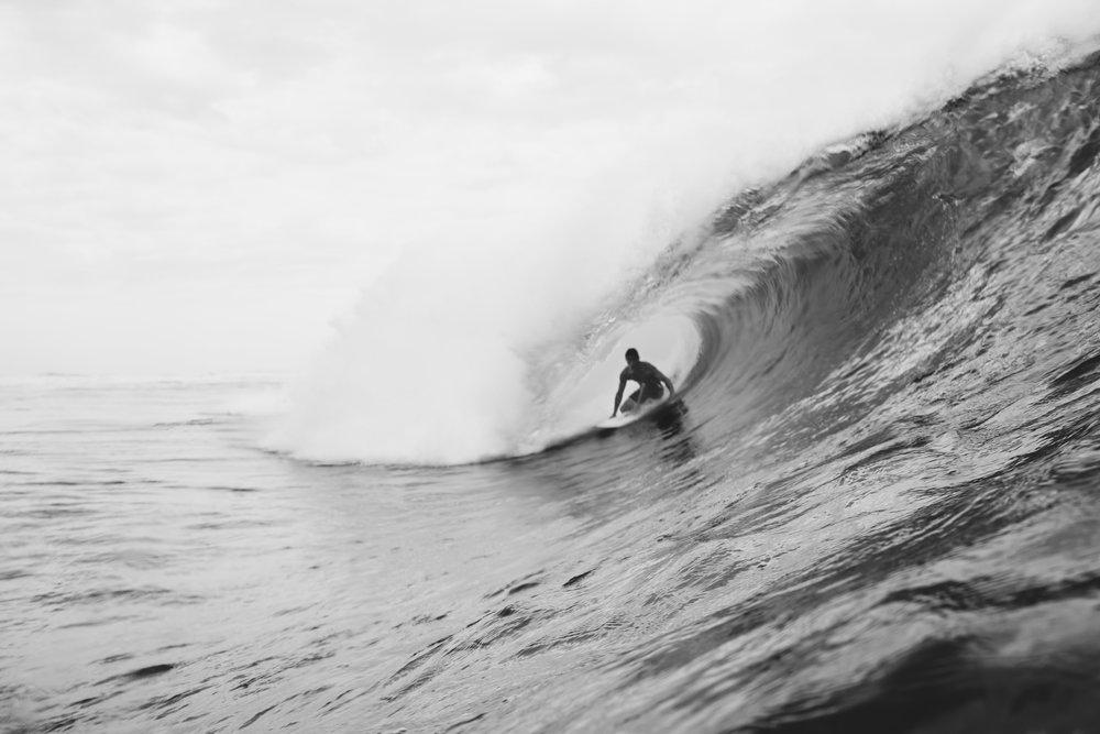 kauai surf (114 of 158).jpg