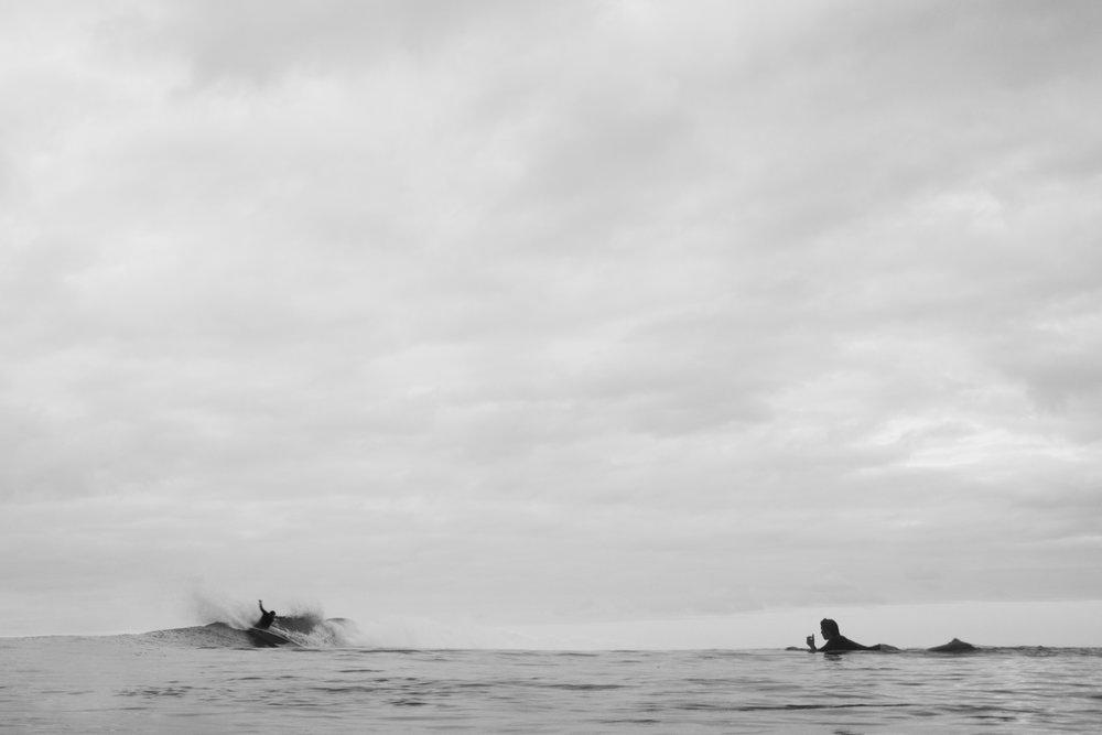kauai surf (36 of 158).jpg