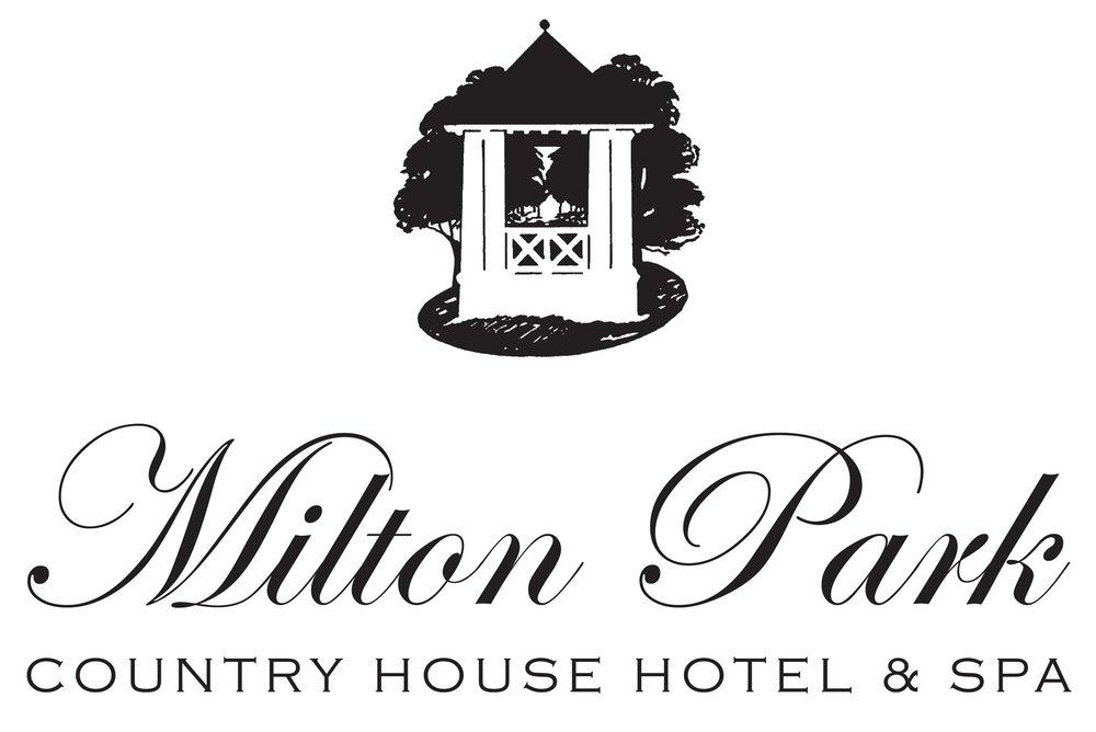 Milton Park logo_black nEW.jpg