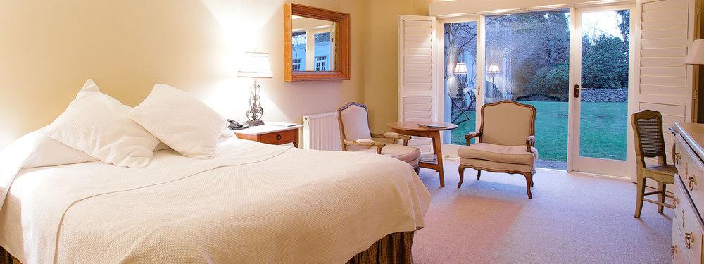 milton-park-deluxe-garden-hotel-room.jpg