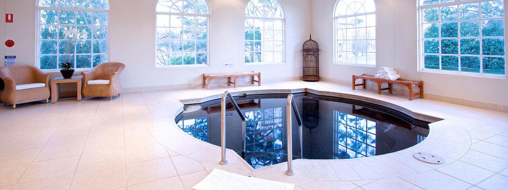 milton-park-indoor-spa.jpg