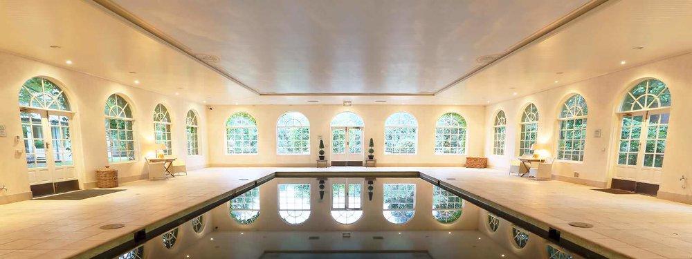 milton-park-pool.jpg