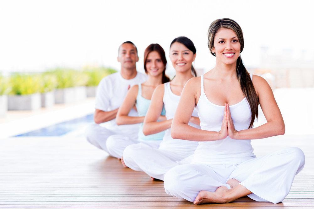 group yoga 1.jpg