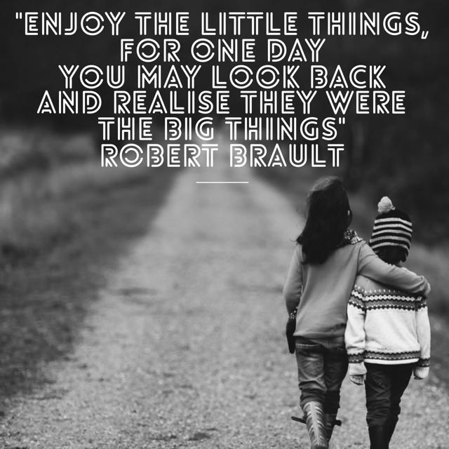 gratitude quote.PNG