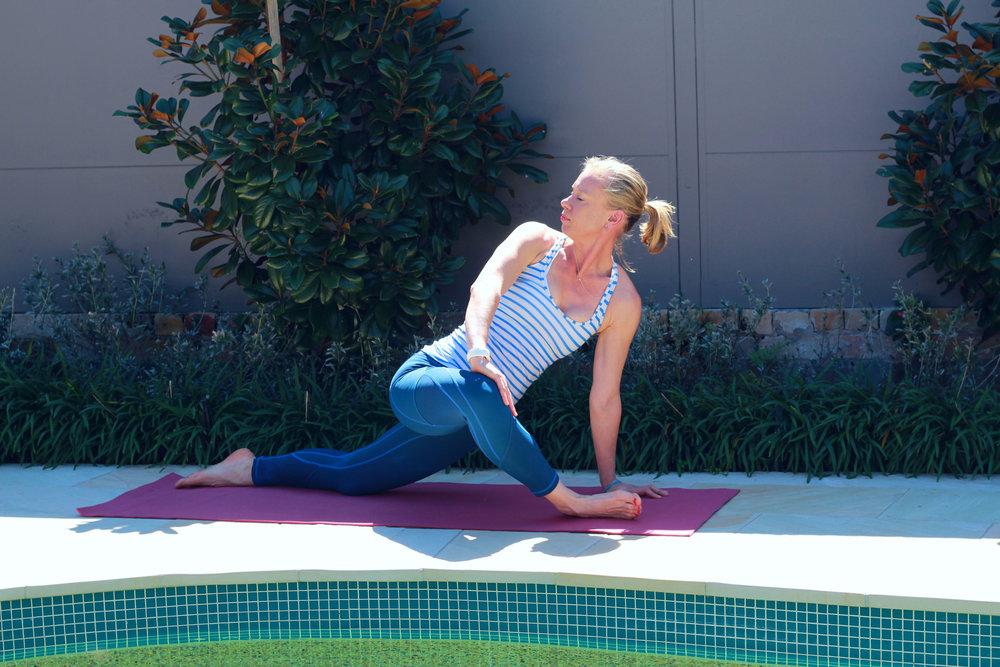 pool yoga 18.jpg