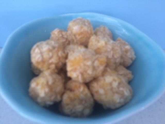 apricot balls.JPG