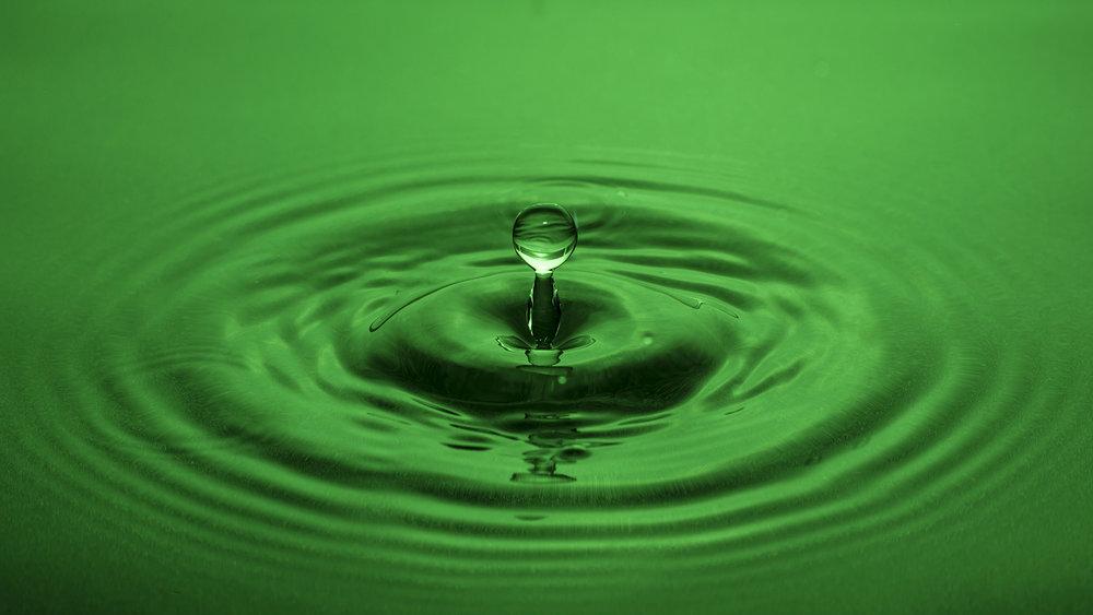 Green Drop.jpg