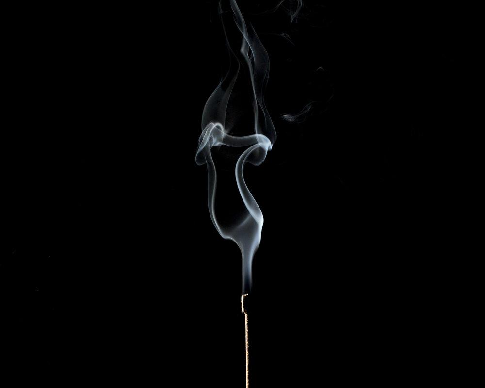 Smoke (2).jpg