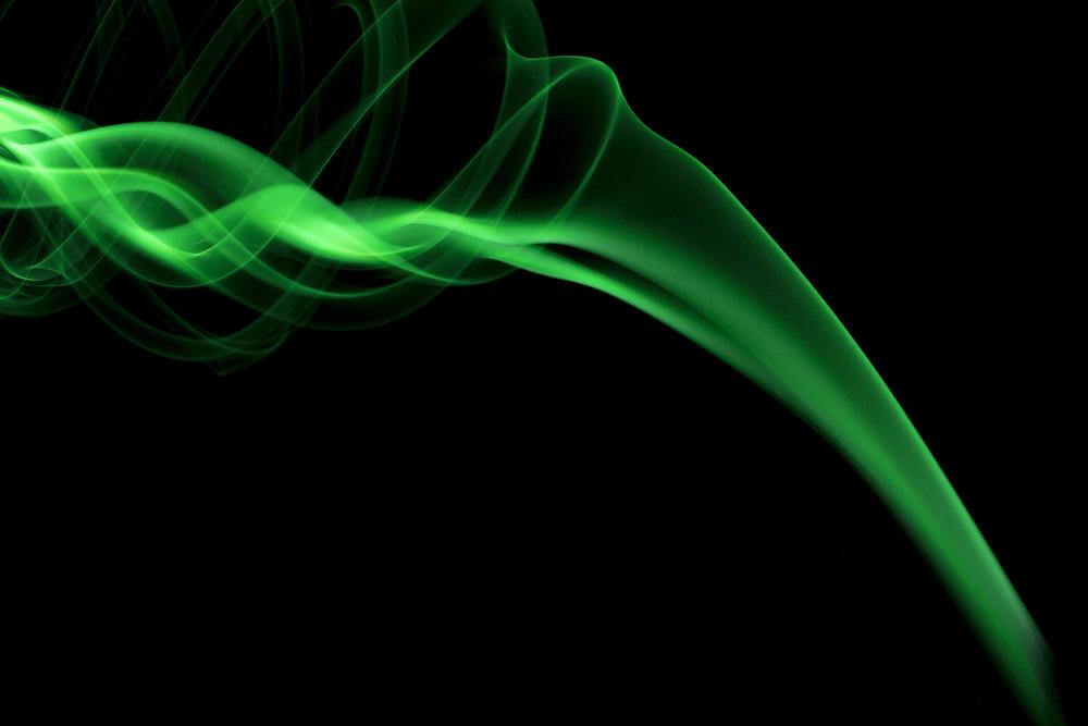 Smoke Green.jpg
