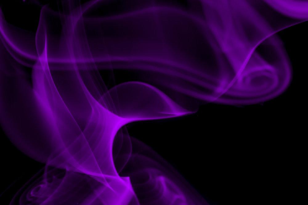 Smoke Purple.jpg