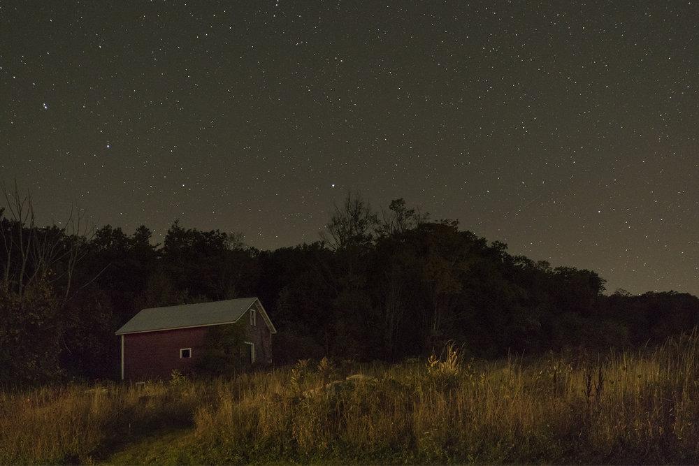 SEAN7848 BARN STARS.jpg