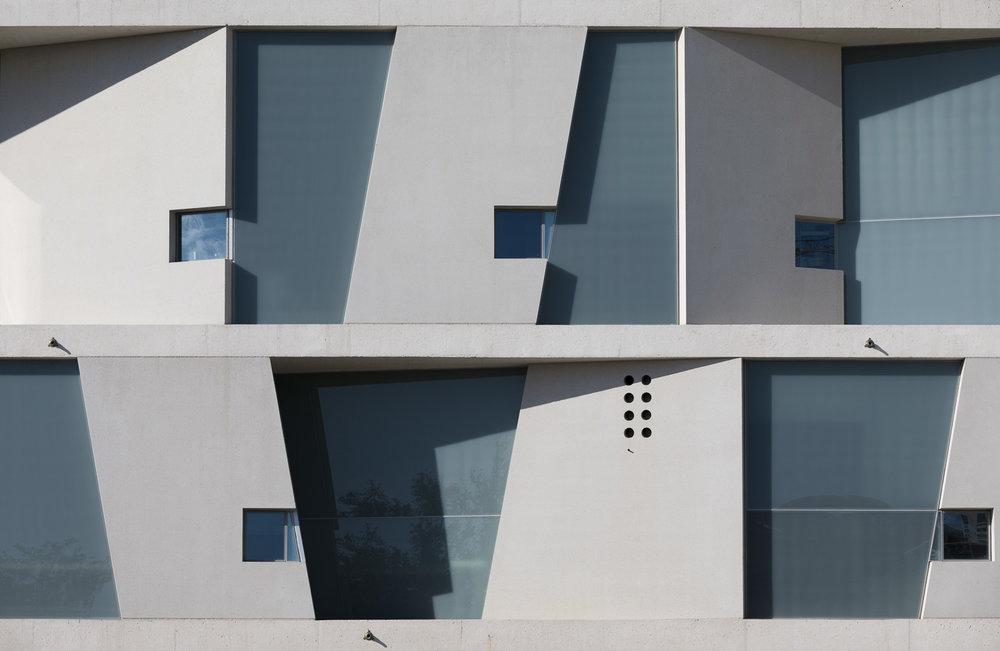 The Glassell School of Art