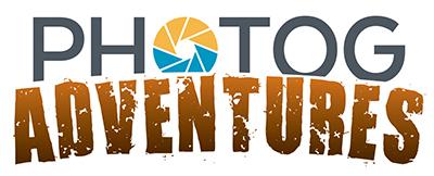 PhotogAdventures_Logo_400x162.jpg