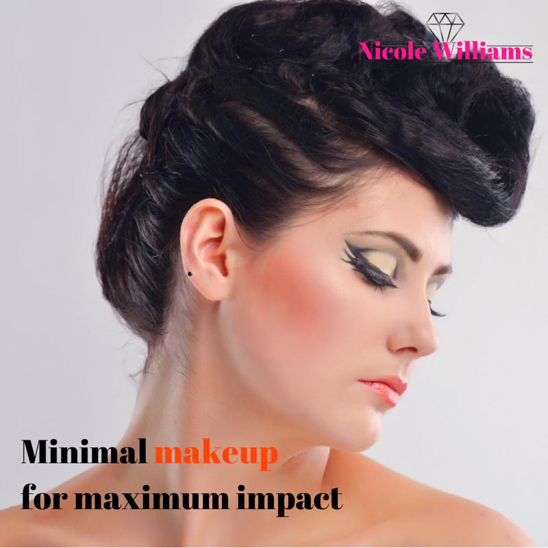 bridal-makeup-3.png