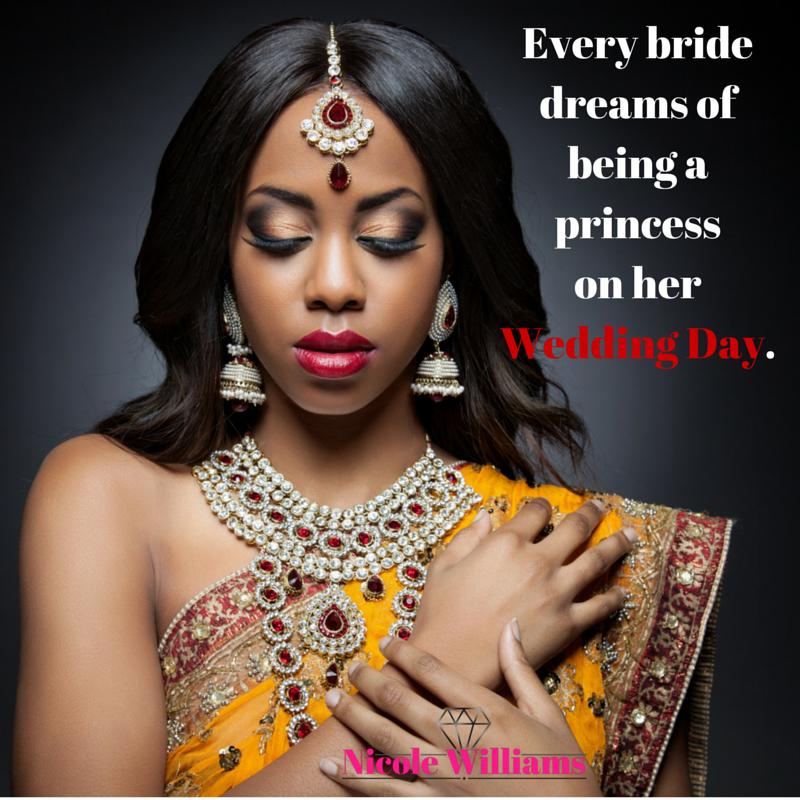 bridal-makeup-2.png