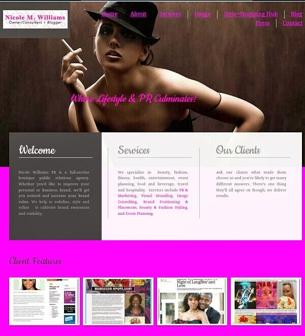 Nwpr-website.jpg