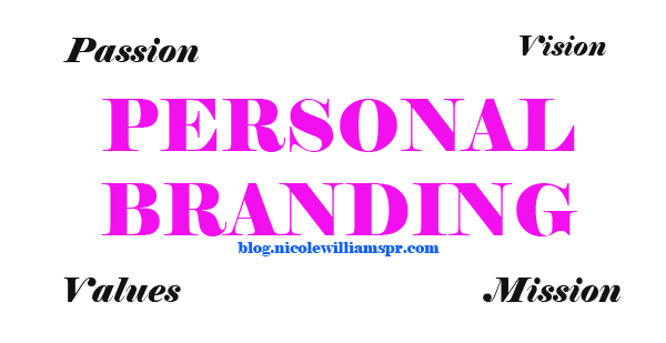 Personal-branding-creating-degrees-of-separation.png