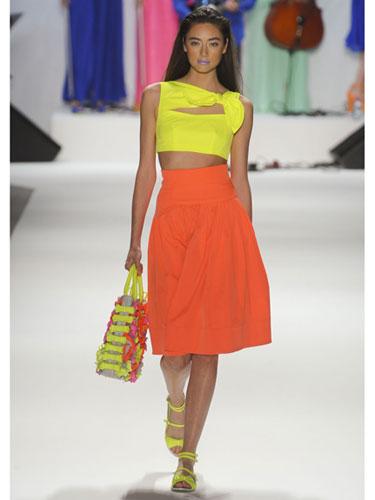 orange_yellow.jpg
