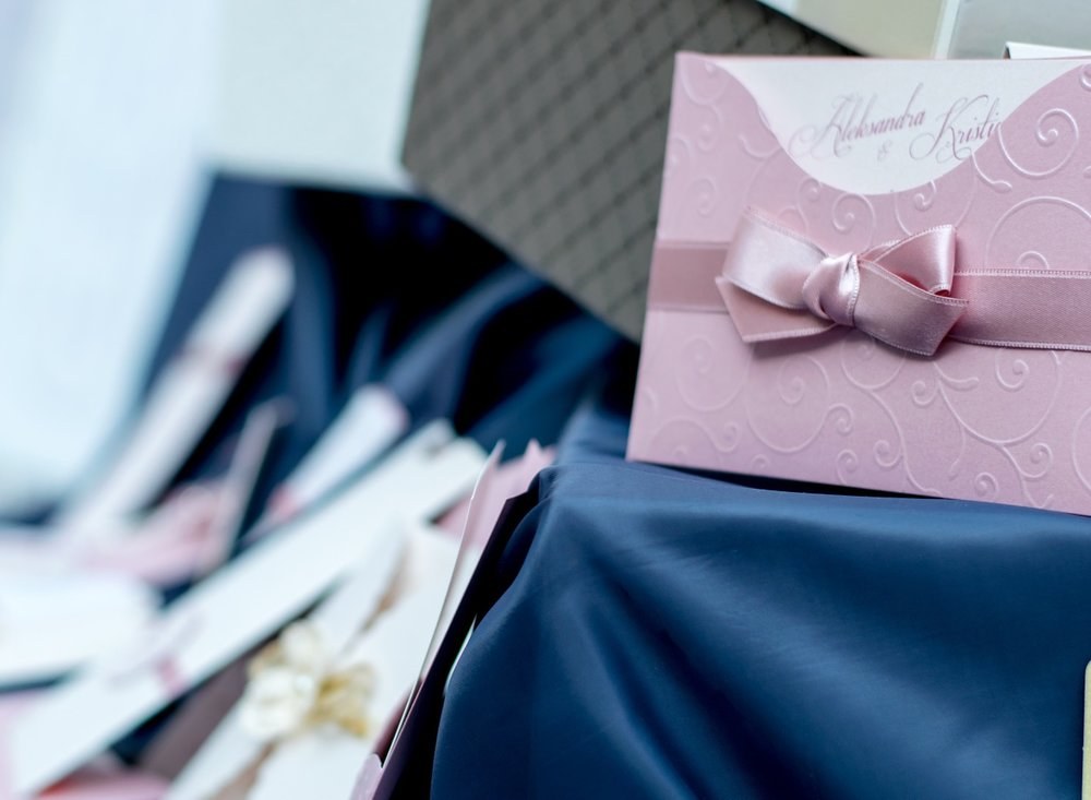 invitations-made-easy-feature.jpg