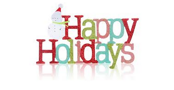 Happy-Holidays-from-Nicole-s-Lifestyle-Lounge.png