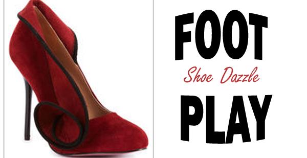 Shoe-Dazzle.png