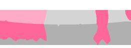 pink-ribbon-logo.png