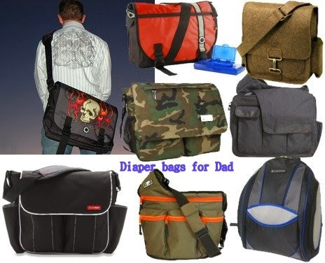 diaper-bags-for-dad.jpg