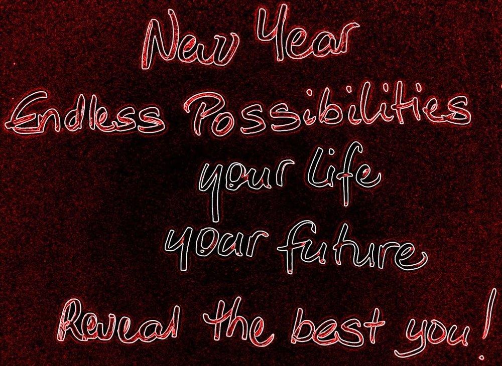 new-year-2-001.jpg