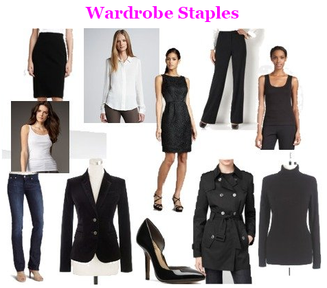 wardrobe-staples-feature.png