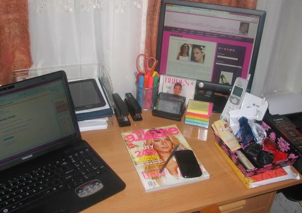 home-office_2.jpg