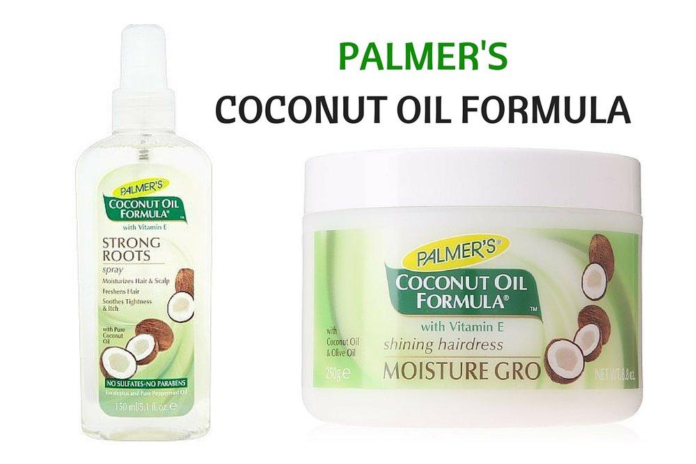 palmers-cocnut-oil-formula_fea.jpg