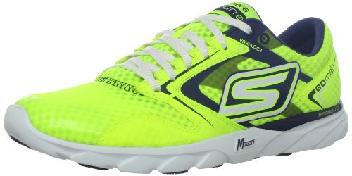 Skechers Men's Go Run Speed Running shoe