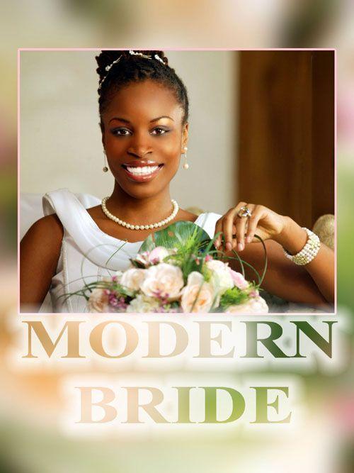 modern_bride.jpg