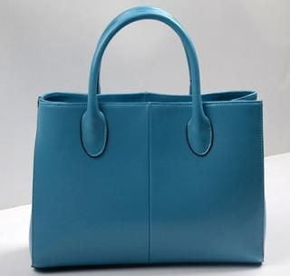 Gloria,simplistic,genuine,leather,tote,handbag,leather handbags, tote, leather tote
