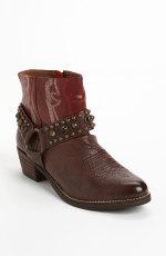 Sam Edelman - 'Skyler' Boot