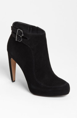 Sam Edelman - 'Kit' Boot