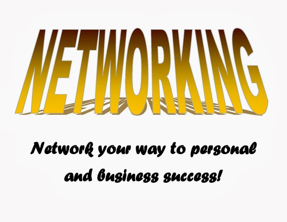 Network-your-way-to-personal-and-business-success.jpg