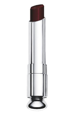 Dior - 'Addict Extreme' Lipstick