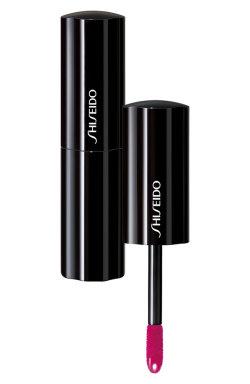 Shiseido - 'Lacquer Rouge' Lipstick