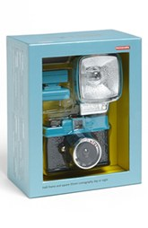 Lomography 'Diana Mini' Flash Camera