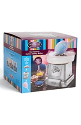 Cotton Candy Maker Kit (Special Purchase)