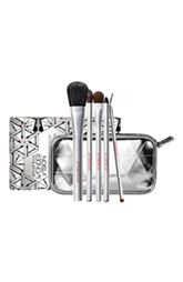 Smashbox 'Wondervision' Holiday Brush Set (Nordstrom Exclusive) ($120 Value)