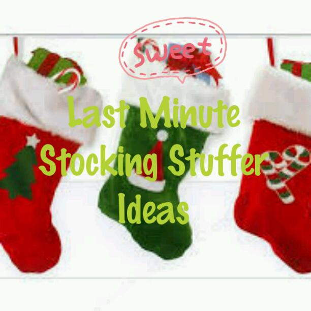 stocking-stuffers.png