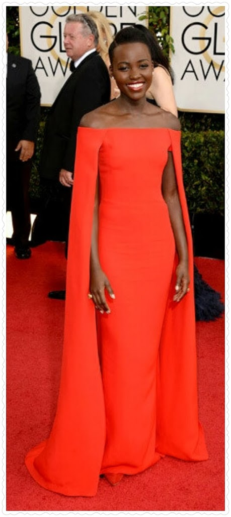 golden-globes-redcarpet-best.jpg
