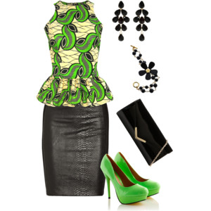 patterned-top-with-snake-skirt.jpg