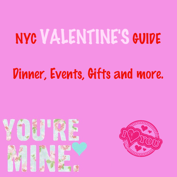 valentines-guide.png