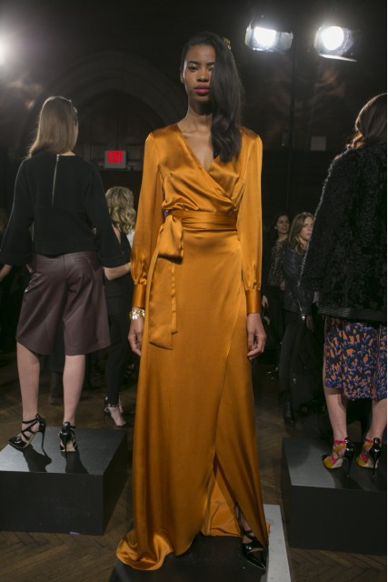 styles-40events.fashiongps.com-4052f305af78cad1391658415.jpg