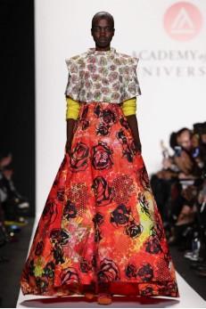 styles-40events.fashiongps.com-4052f5954cc61221391826252.jpg
