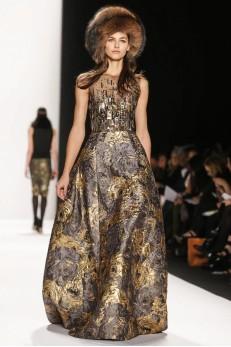styles-40events.fashiongps.com-4052fa4d37734ae1392135479.jpg