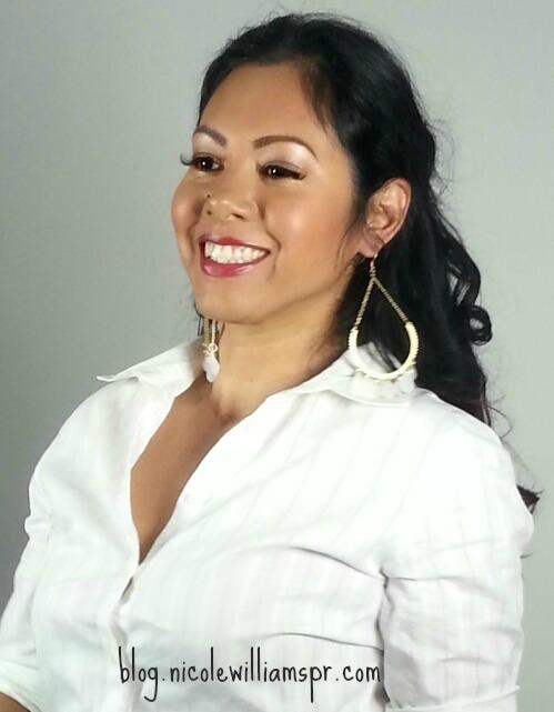 Lizette_Ayuso_vera_moore-Cosmetics